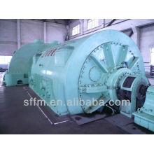 600w 1kw 2kw 3kw 5kw 10kw 20kw hidrogenerador