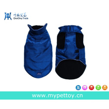 Good Quality Water-Proof Dog Vest Pet Clothes