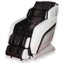 RK7903 luxury massage chair zero gravity