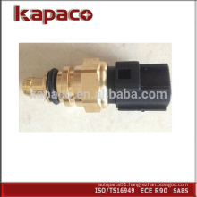 Kapaco coolant temperature sensor 4603183 for Land Rover Discovery3 Discovery4 Range rover sport