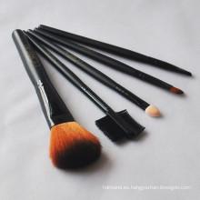Conjunto de cepillo del maquillaje del regalo de la promoción para el cosmético (TOOL-03)