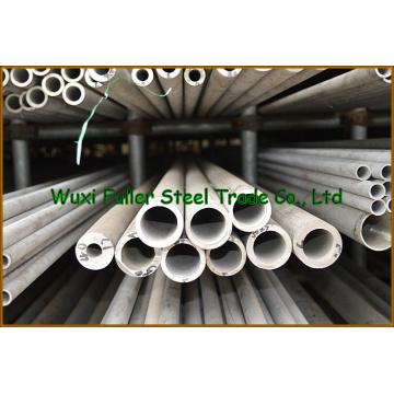 Large Diameter 600mm Stainless Steel Pipe