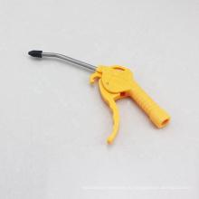 Пневматические пистолеты для очистки компрессоров