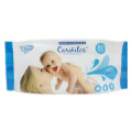Daily Necessities Skin Care Aloe Vera Baby Wipes
