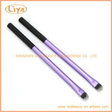 Factory Supplier Concealer Makeup Brushes