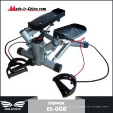 Оптовая бодибилдинг фитнес небольшой шаговый мотор (ЕС-008)