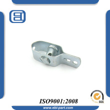 Custom Precision Metal Stamping Parts Manufacturer