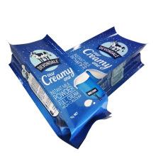 Hot selling high quality packaging bags coffee bag coffee packaging bags