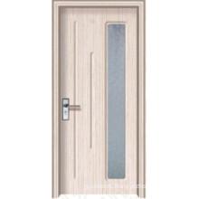 PVC Door P-046
