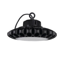 Luz industrial Philips Highbay Philips do UFO da luz 100W do Ce / RoHS com motorista de Meanwell