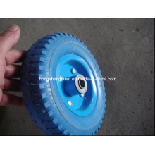 PU Foaming Wheel (250-4)