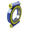 Worm Drive for Worm Gear Box 12inch