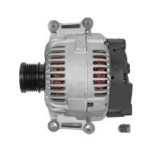 W636 W639 M272 M646  Car Alternator for Mercedes-Benz   Deterrence   V-CLASS  Car  Alternator 6361540102 6461541102 0009068802