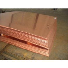 High Quality Copper Plates, Brass Sheet 2700