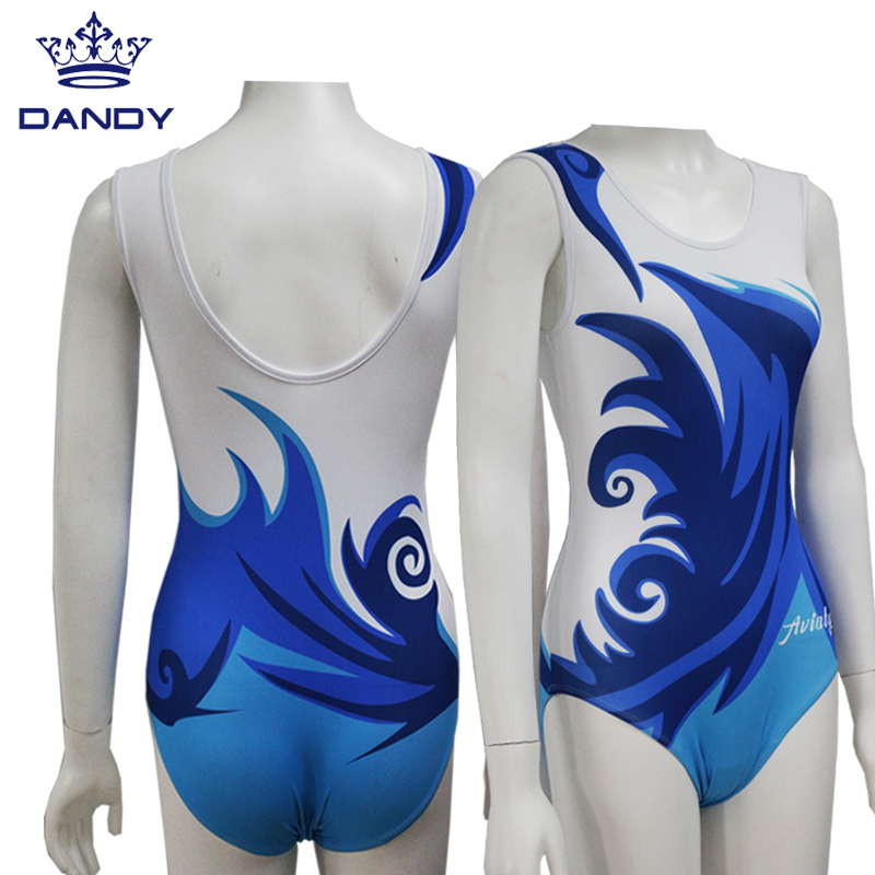 children's gymnastics leotards