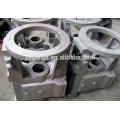 Metallgussverfahren