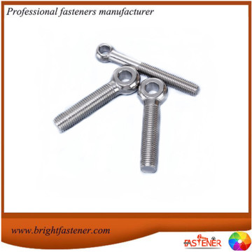 High Quality DIN444 Eye Bolt