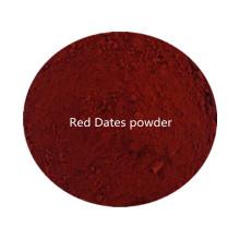 Buy online active ingredients Organic Red Dates powder