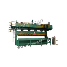 Máquina hidráulica da imprensa (TT-LM2000T)