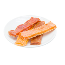 boiled steamed fillet soft chicken/tuna cat snack for cat