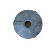 Manufacturer price ODM/OEM high pressure precision casting part