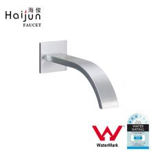 Haijun Products China Watermark Brass Durable Bathtub Shower Mixer Faucets