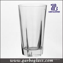 Verre en verre en stock (TX-5012)