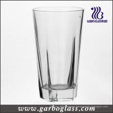 Glass Tumbler in Stock (TX-5012)