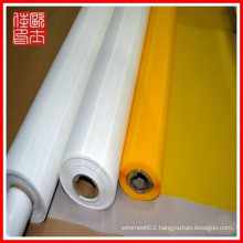 Best quality Polyester Screen Printing
