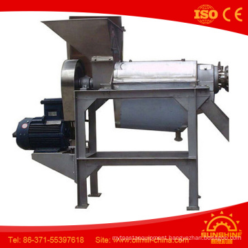 Juice Processing Machine Cherry Juice Machine Pineapple Juice Machine