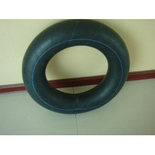 Popular Natural Rubber Motorcycle Inner Tube 2.75-14