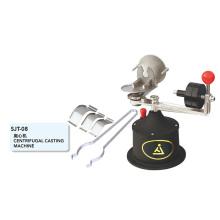 Dental Lab-Zentrifugal-Gießmaschine (SJT08)