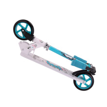Push Foot Scooter Kick Scooter for Adults