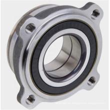 E39 530 Bujes de rueda para BMW E38 Rodamiento de brida de transmisión de cubos de rueda izquierdo y derecho 33411095652