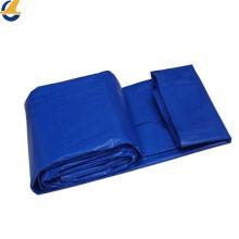 Waterproof   Plastic Mesh tarpaulin
