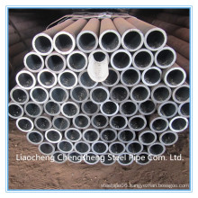 34mm seamless steel pipe tube, prime pipe low price tubes