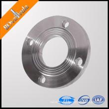 12821-80 forge carbon steel A105 flange