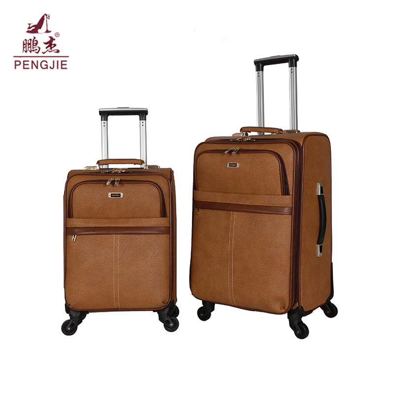 3353 fabric soft luggage bags (2)