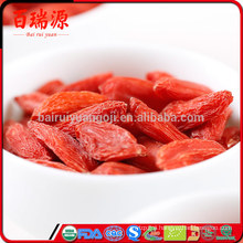 Goji berries where to buy in japan goji berries where to buy los angeles goji berries where to buy in virginia
