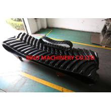 Rubber Track for Agriculturer Machine