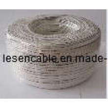 Telephone Cables, Factory Direct Sales