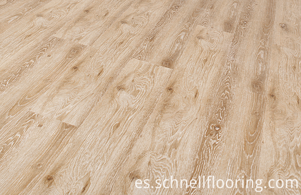 5 mm Thickness Flooring