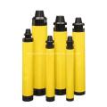 Dth Hammer Drill Impactor High Air Pressure Sale