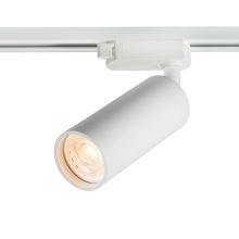 Подвесной подвесной светильник со светодиодной лампой