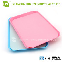 VERY CHEAP & GOOD QUALITY Dental Cover Tray by CE/FDA/ISO Approved