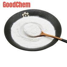 Hot Sale Chine Antioxydants Prix de l'acide érythorbique