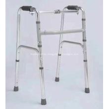 Lightweight Medical Disabled Aids Walker  For seniors