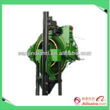Elevator parts KONE KM781831G06, kone parts for sale