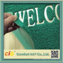 2016 Hot Sell Bath PVC Mat