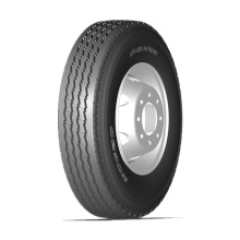 TIMAX brand wholesale Tbr Tire11r22.5 24.5 Truck Tire With Low Price